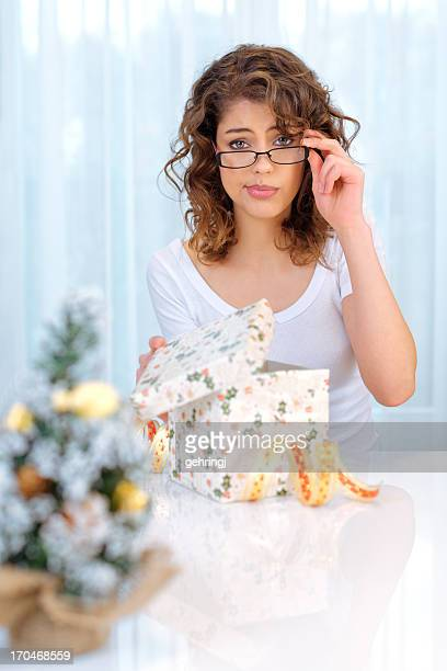 Very Ugly Women Stock Photos And Pictures  Getty Images-4888