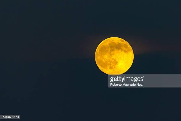 winter solstice ストックフォトと画像 getty images