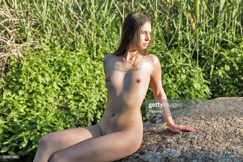 Teen sex slav röret