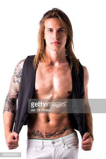 Erect faster naked young men with long hair ryan suck fuck