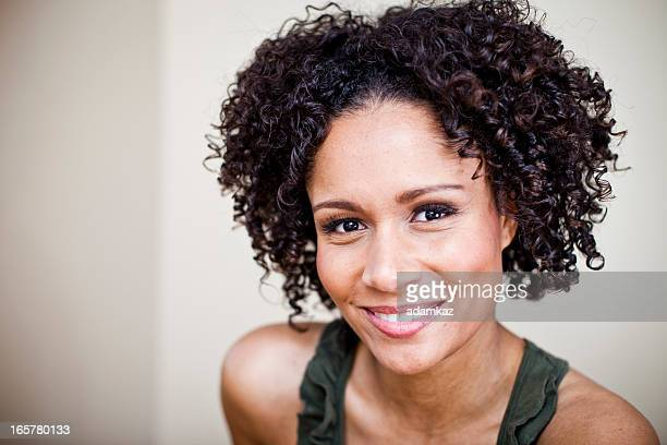 beautiful young woman - actor stock pictures, royalty-free photos & images