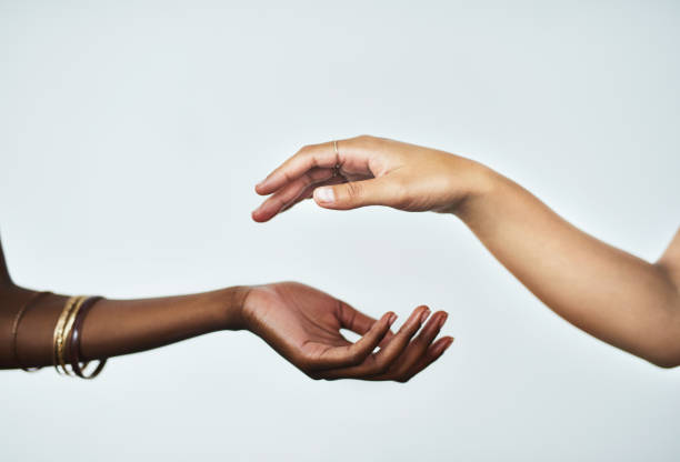 beautifully soft hands are within your reach - hand stock pictures, royalty-free photos & images