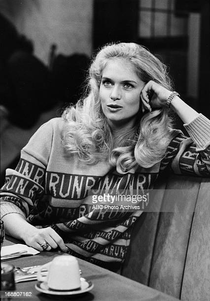 BUDDIES Beauty and the Beasts Airdate January 15 1981 DONNA