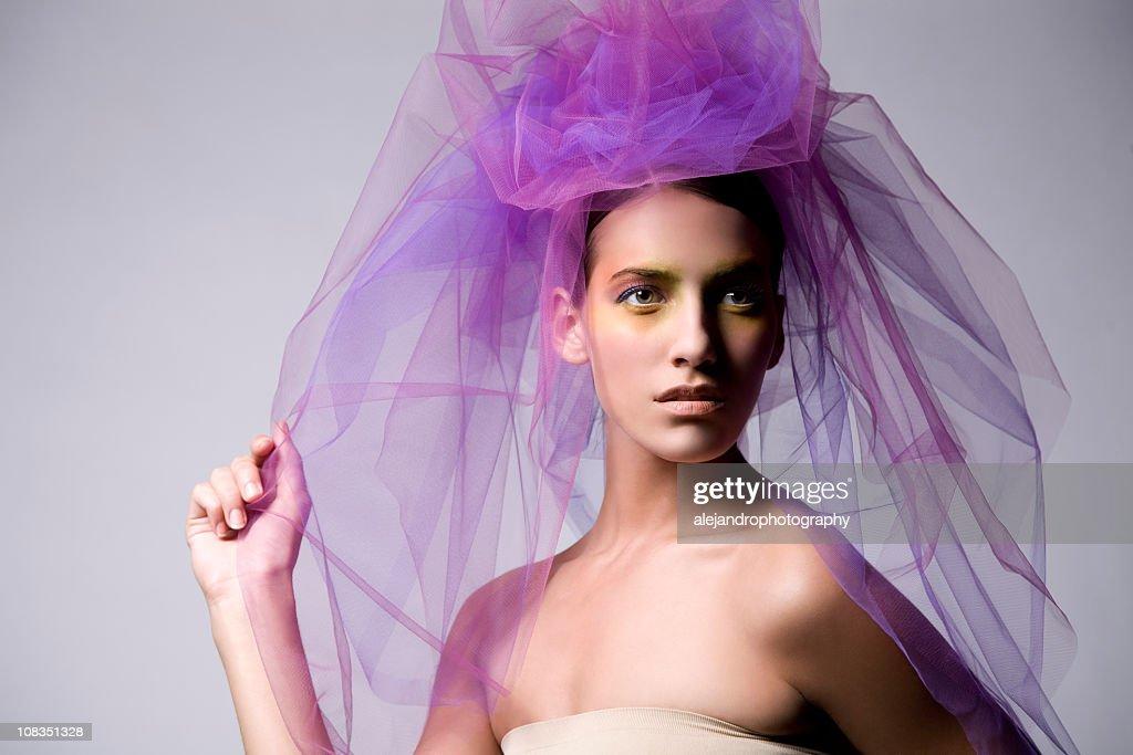 Beauty-Konzept : Stock-Foto