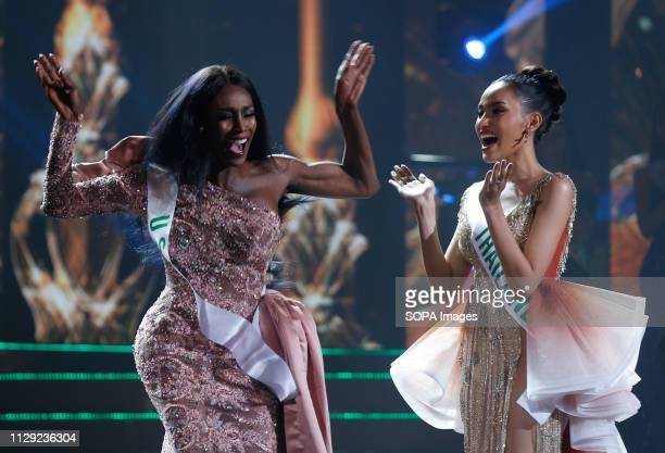 Miss Usa Pictures and Photos - Getty Images