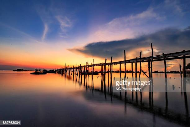 Beauty In Nature - Vietnam