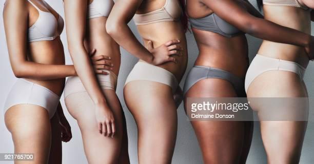 la belleza está piel de profundidad - estrias fotografías e imágenes de stock