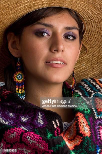d29c24249b0 60 Top Mexican Cowboy Pictures