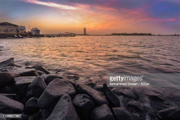 beauty of jeddah - wide angle stock pictures, royalty-free photos & images