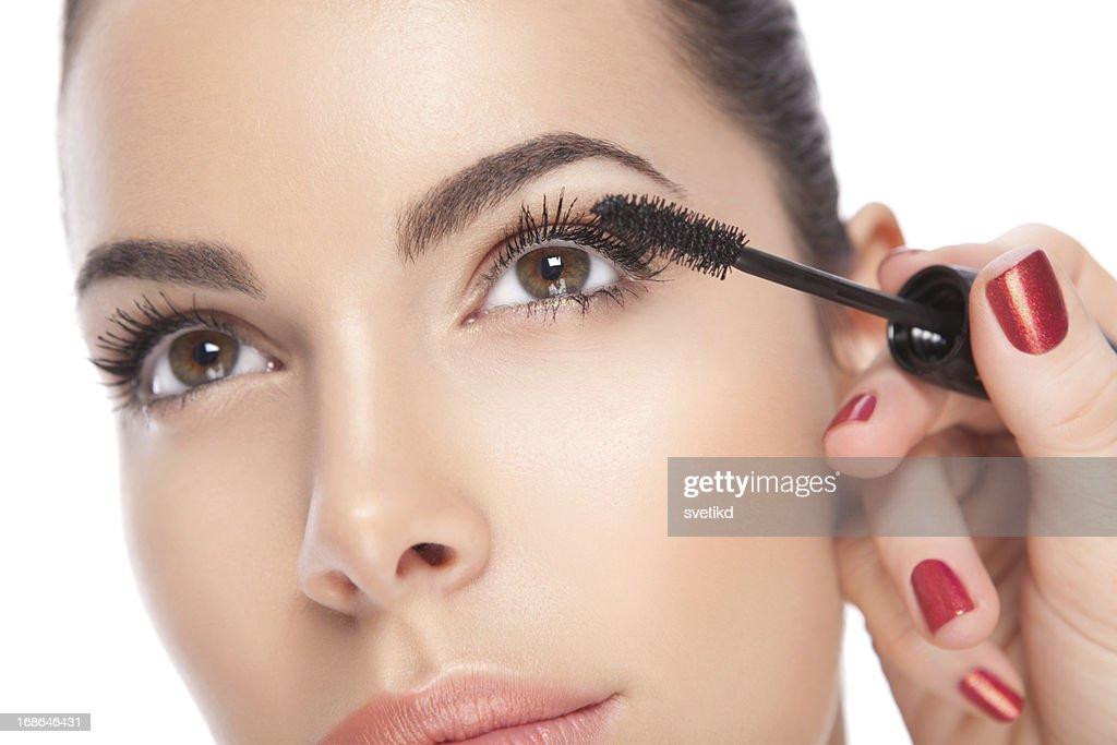 Beauty. : Stock Photo