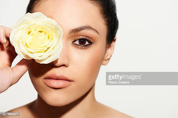 beauty - off white stock pictures, royalty-free photos & images