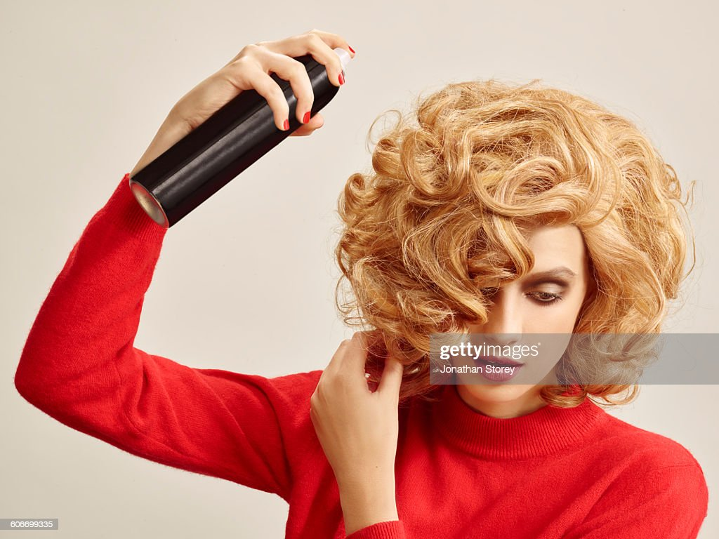 Beauty : Stock Photo