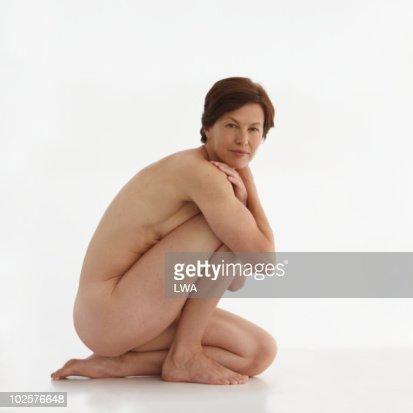 deepika padukone full nude naked
