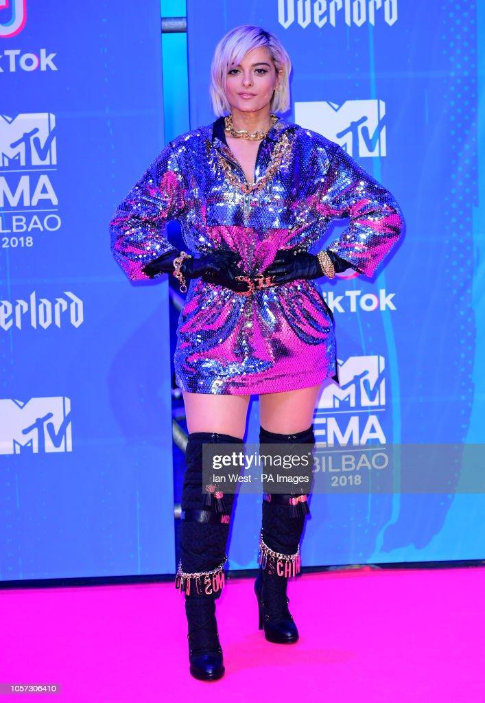 Bebe Rexha Knees Roblox Id - Youtube Robux Hack 2019 Dty