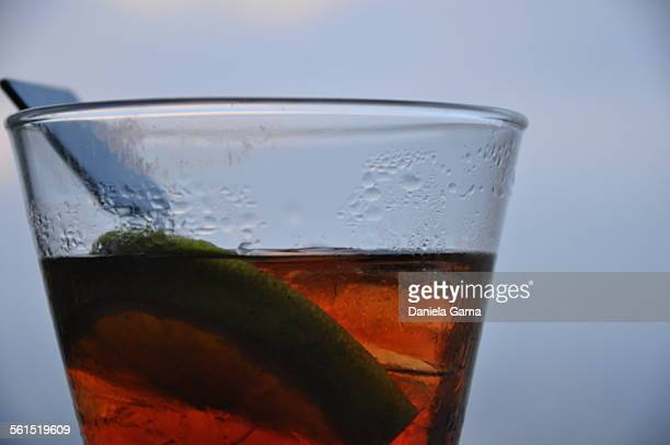bebida drink - bebida stock pictures, royalty-free photos & images