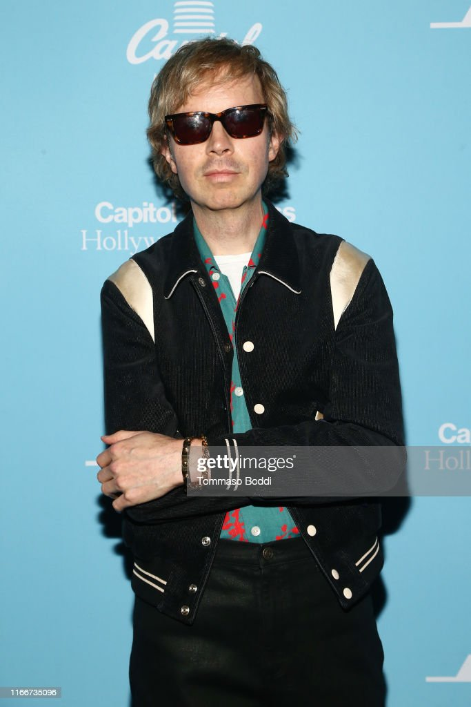 Capitol Music Group's 6th Annual Capitol Congress Premieres New Music And Projects For Industry And Media : News Photo