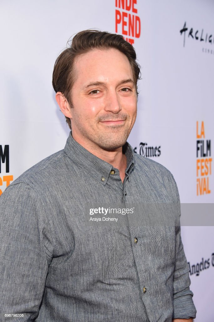 "2017 Los Angeles Film Festival - Gala Screening Of Sony Pictures Classic's ""Brigsby Bear"" : News Photo"