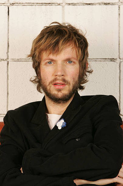CA: 8th July 1970 - Musician Beck Is Born