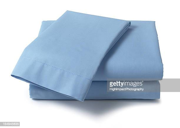 bed sheets - bedclothes stock pictures, royalty-free photos & images