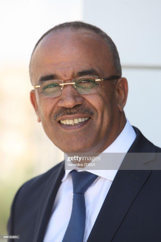 https://media.gettyimages.com/photos/bedoui-nour-eddine-ministre-de-linterieur-algrien-le-20-aot-2015-picture-id966194854