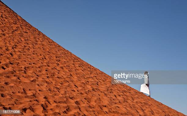 bedouin - bedouin stock pictures, royalty-free photos & images