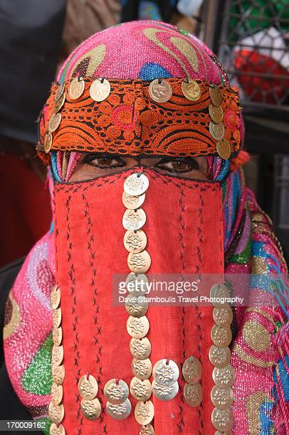 bedouin portrait at petra - bedouin stock pictures, royalty-free photos & images
