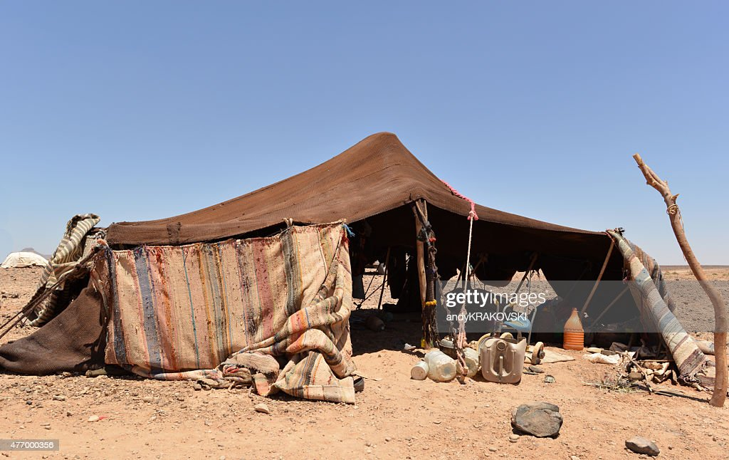 ... Bedouin tent Sahara ... & Free bedouin Images Pictures and Royalty-Free Stock Photos ...
