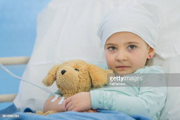 bedridden - cancer illness stock pictures, royalty-free photos & images