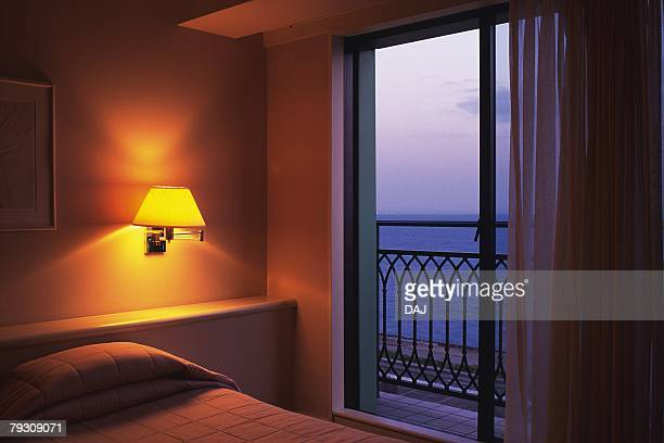 291 Bedroom Lamp Sets Photos And Premium High Res Pictures Getty Images