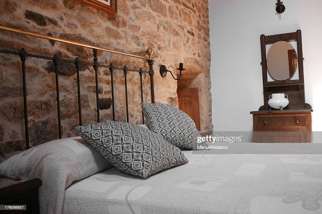 Image result for Country Furniture istock
