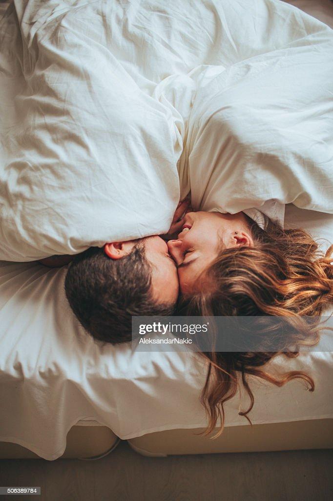 Bedtime stories : Stock Photo