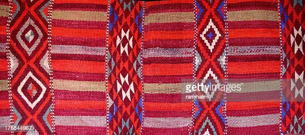 beduin texture