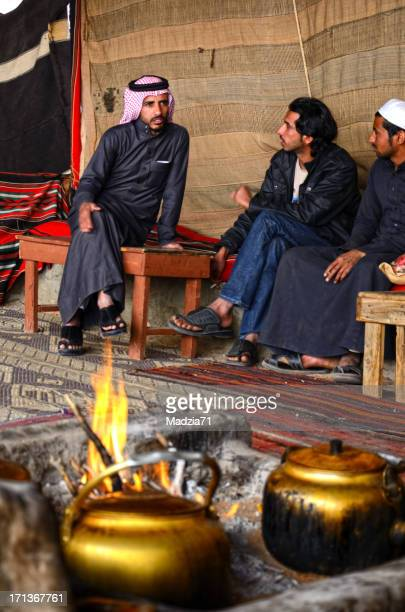 beduins - bedouin stock pictures, royalty-free photos & images