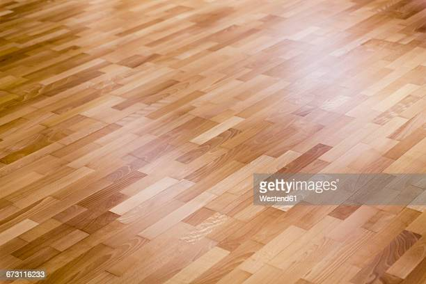 beechwood parquet - wooden floor stock pictures, royalty-free photos & images