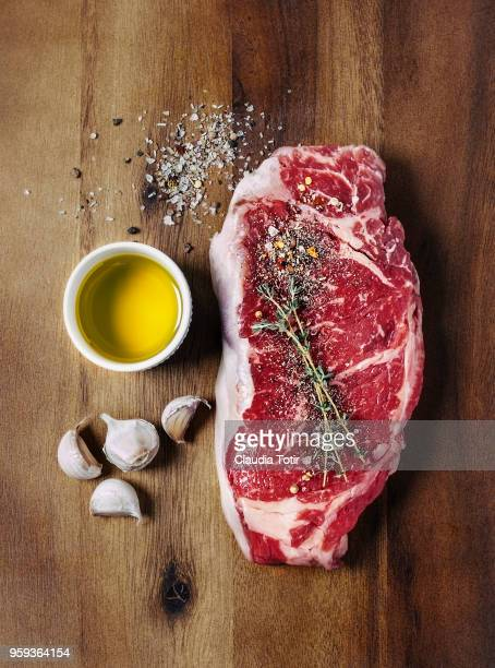beef steak - red meat stock pictures, royalty-free photos & images