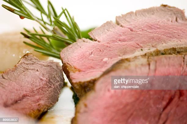 beef10