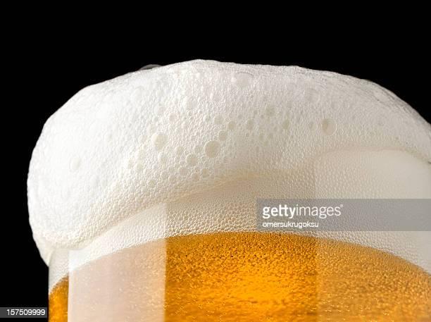 ビール、フォース