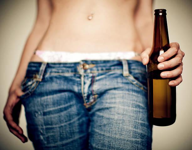Régime de bière