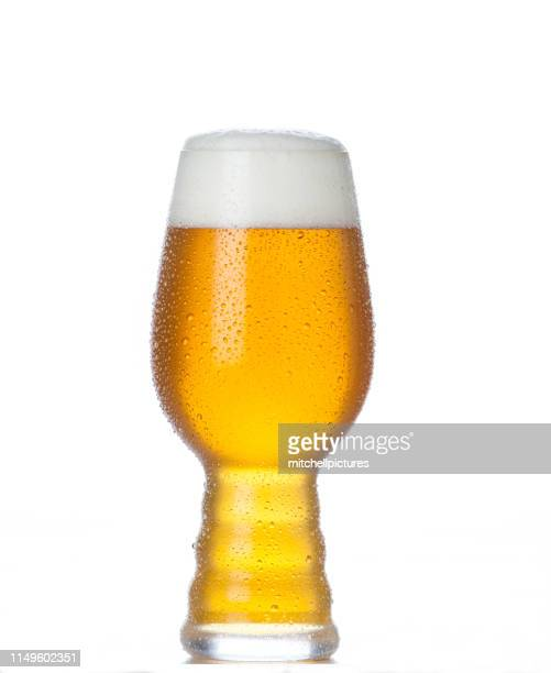 ipa beer - help:ipa stock pictures, royalty-free photos & images