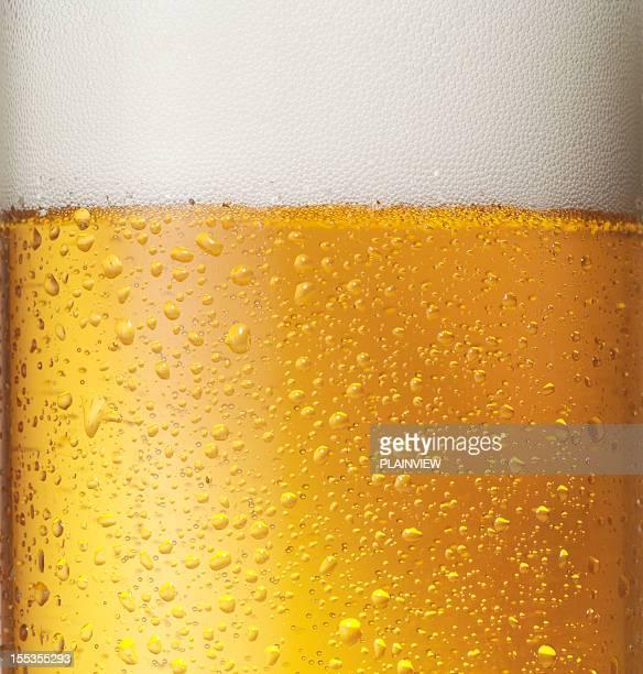 ビール - ビール ストックフォトと画像