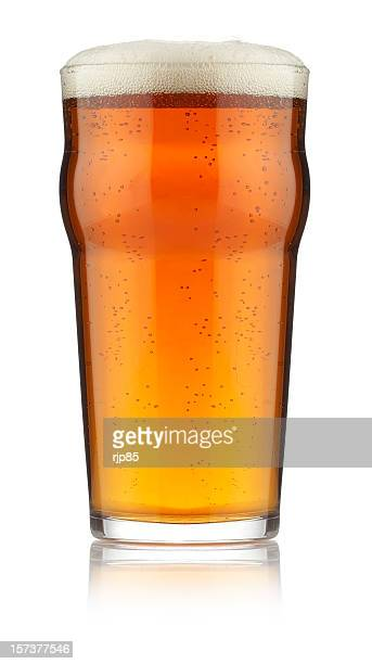 beer - beer glass stock pictures, royalty-free photos & images