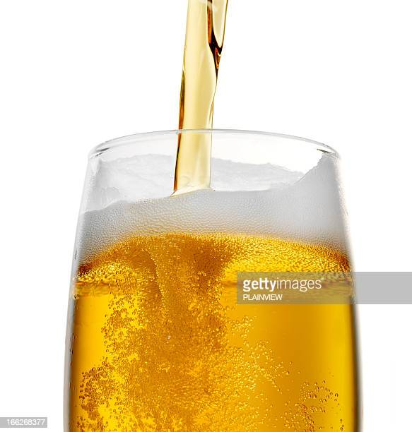 beer - dump stock photos and pictures