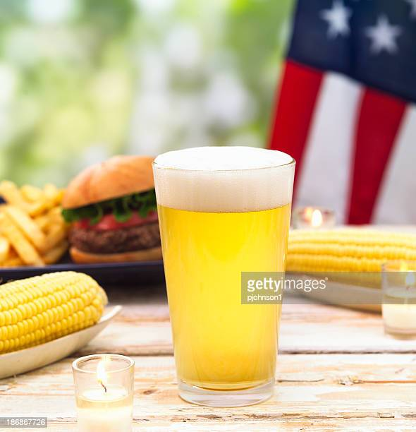 beer - 4th stock pictures, royalty-free photos & images