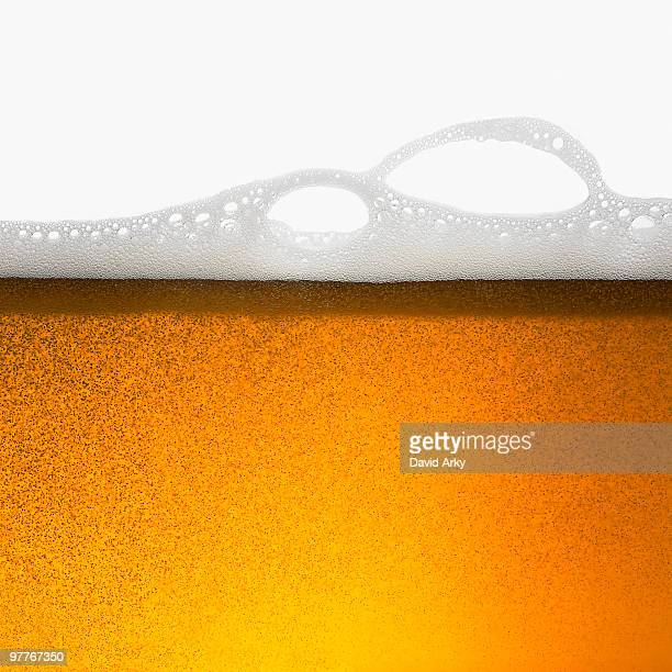 beer - frothy drink stock pictures, royalty-free photos & images
