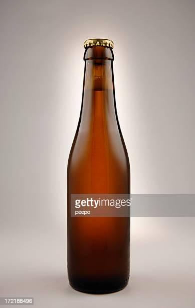 Bier-Serie