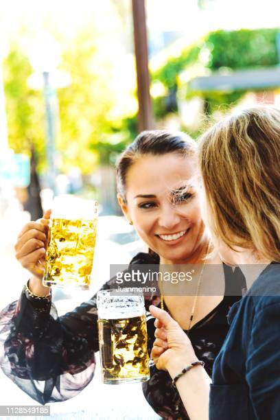 beer time - plzeň stock pictures, royalty-free photos & images