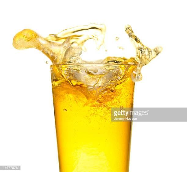 Beer Top Vortex