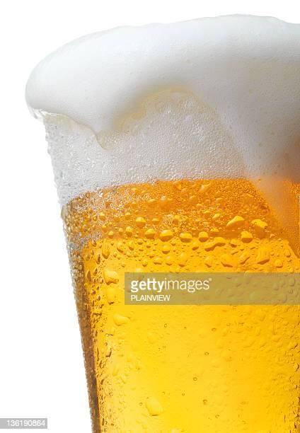 ビール XXXL