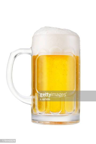 ビールクリッピングパス(詳細)をクリックします。