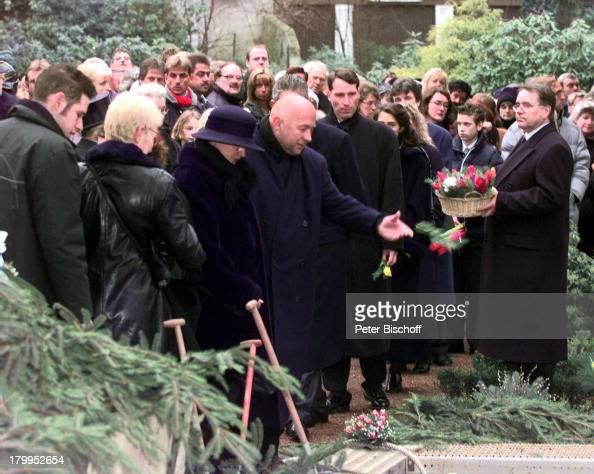 Beerdigung Essen
